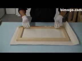 toile imprim 233 e tableau moderne pour la d 233 coration murale bimago fr