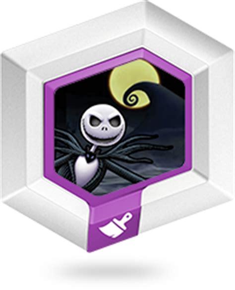 Halloweentown Sky  Disney Infinity Wiki Guide Ign