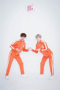 """BTS SOPE ~Hwagae Market~"" T-Shirts & Hoodies by mizumelon"