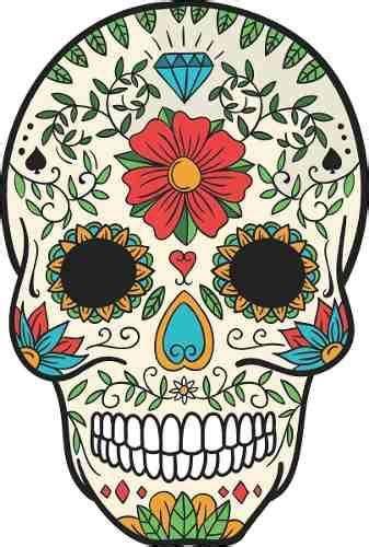 the 25 best desenhos de caveiras mexicanas ideas on desenhos de caveiras desenhos