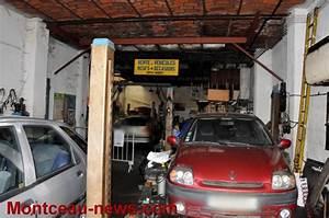 Garage Montceau Les Mines : ce mardi matin montceau les mines montceau news l 39 information de montceau les mines et sa ~ Medecine-chirurgie-esthetiques.com Avis de Voitures