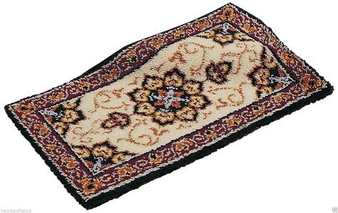 latch hook kit rug making kit medina  anchor xcm