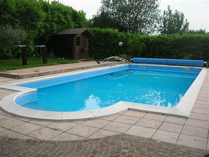 Pool Swimming Desktop Nice Cool Wallpapers 1080p