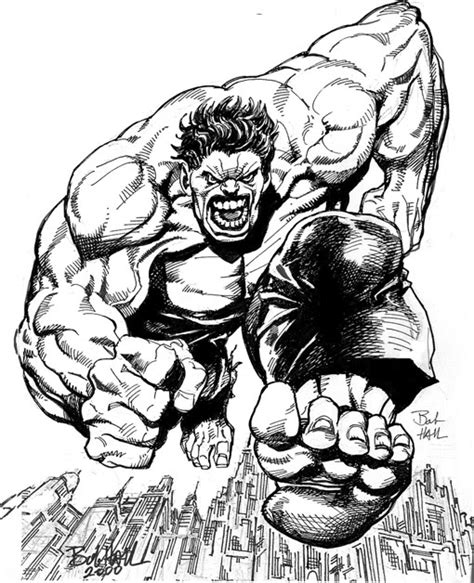 hulk  avengers coloring pages minister coloring