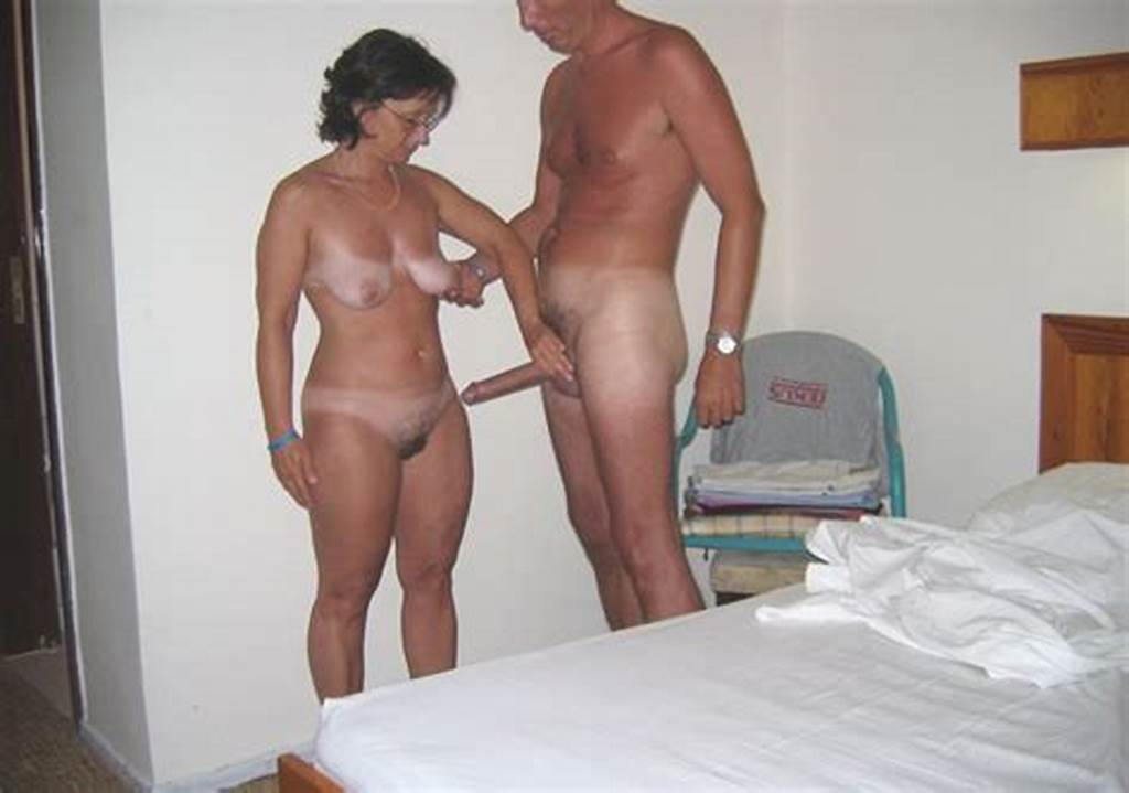 #Fun #Family #Nudist #Pageant #Xsexpics