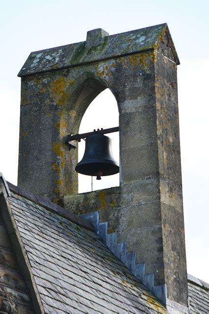 photo church bell ringing church bell