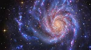 """""""Homemade"""" Telescope Sees 7 Previously Unknown Dwarf Galaxies"""