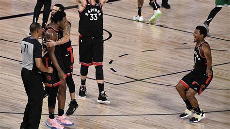 À Toronto, on prend les mêmes et on recommence ? | Basket USA