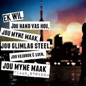 Ek Quote Berechnen : 59 best images about oulike se goed on pinterest tes sons and search ~ Themetempest.com Abrechnung