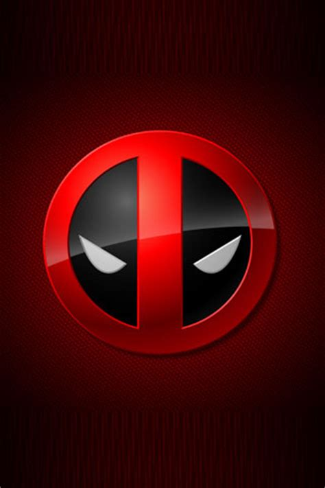 deadpool iphone wallpaper deadpool iphone wallpaper comic iphone wallpaper