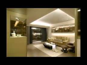 interior design pictures of homes kajol house design 1