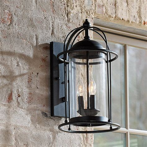 verano outdoor wall sconce outdoor wall sconce outdoor walls and verano on