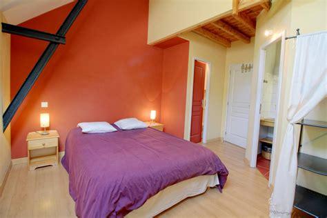 chambre d hote alsace route des vins chambres d h 244 tes 28 images bienvenue chez nous ct