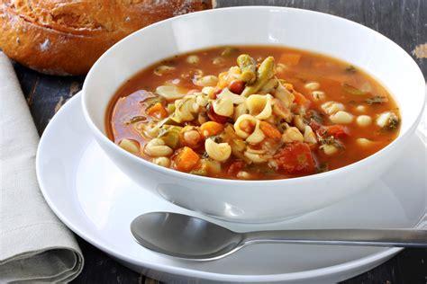 cuisine living comfort food living language