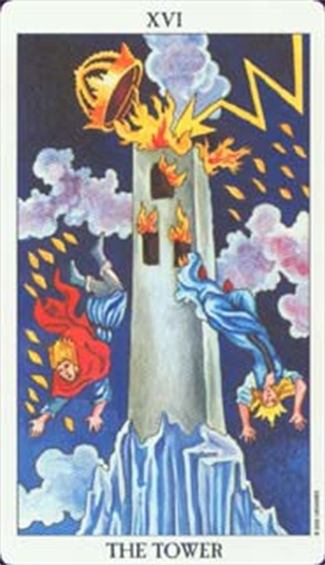 radiant rider waite tarot reviews images aeclectic tarot