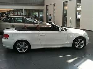 Bmw Gebrauchtwagen Cabrio 1er Reihe : bild 203435532 bmw 1er reihe e88 cabrio 118i von ~ Jslefanu.com Haus und Dekorationen
