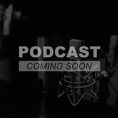 Soon Coming Podcast Faithful Jacobson Matthew
