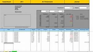 Einnahmen Ausgaben Rechnung Verein : klx kassenbuch lite berschussrechnung kassenf hrung ~ Themetempest.com Abrechnung