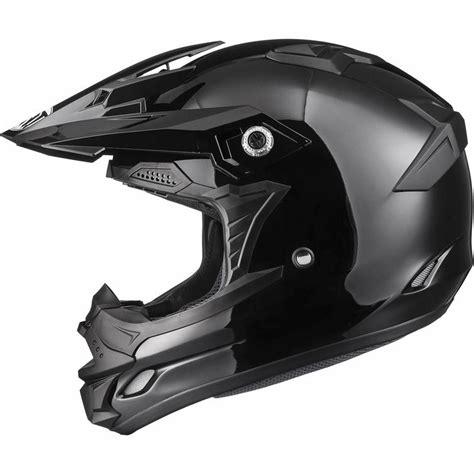 thh motocross helmet thh tx 24 plain motocross helmet motocross helmets