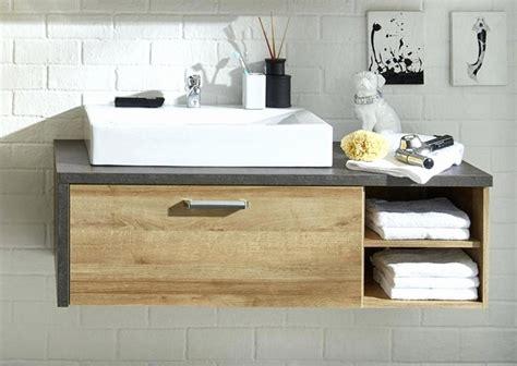 Unterschrank Mit Aufsatzwaschbecken by 18 Stollen Aufsatzwaschbecken Mit Unterschrank Stehend