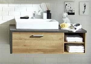 Aufsatzwaschbecken Mit Schrank : 18 stollen aufsatzwaschbecken mit unterschrank stehend ~ Frokenaadalensverden.com Haus und Dekorationen
