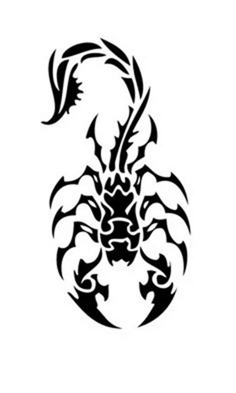 105 Best Scorpio Tattoos images | Scorpio constellation tattoos, Scorpio tattoos, Scorpion tattoos