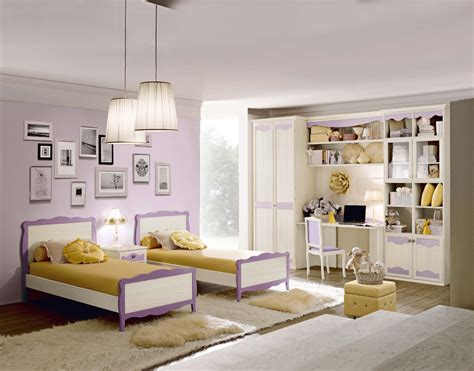 ciro mobili camerette ciro mobili arredamenti classici e moderni