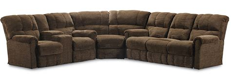 Lane Furniture Sectional Sofa