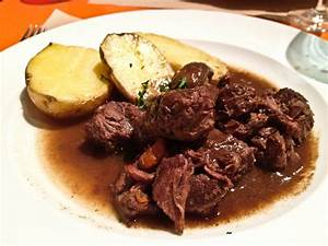 Winter French Dishes That Will Stick to Your Ribs ...