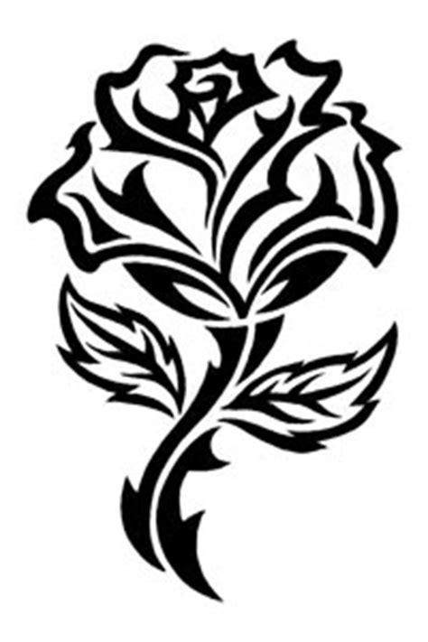 black rosy cross | Temporary Tattoo Designs, Butterfly, Patriotic, Eagle, Cross | Ahavah Havilah