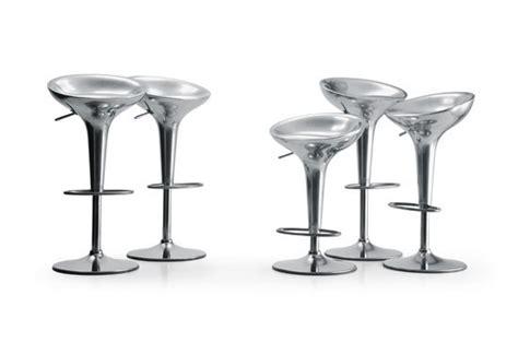 Sgabelli Pieghevoli Ikea by Forum Arredamento It Sgabelli Per Cucina