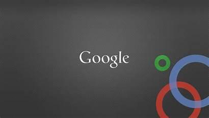 Google Wallpapers Gmail Backgrounds Plus Pc Desktop