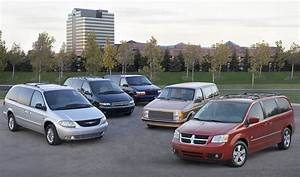 Chrysler Voyager 2002 Tuning (page 2) - Pics about space