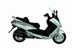 U00bfqu U00e9 Moto De 125cc Comprar   Agosto 2013