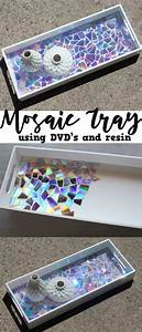 35, Best, Diy, Mosaic, Craft, Ideas, And, Projects, For, 2020