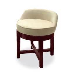 modern vanity stool for bathroom 10113