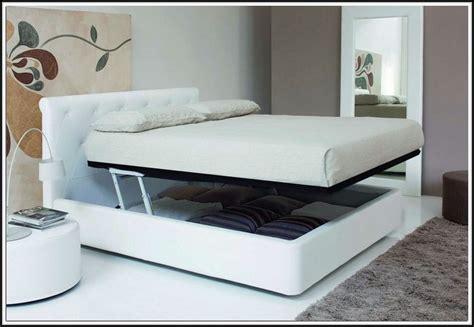 Bett Kaufen Ebay Download Page  Beste Wohnideen Galerie