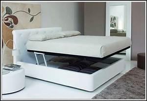 Welches Bett Kaufen : bett kaufen ebay download page beste wohnideen galerie ~ Frokenaadalensverden.com Haus und Dekorationen