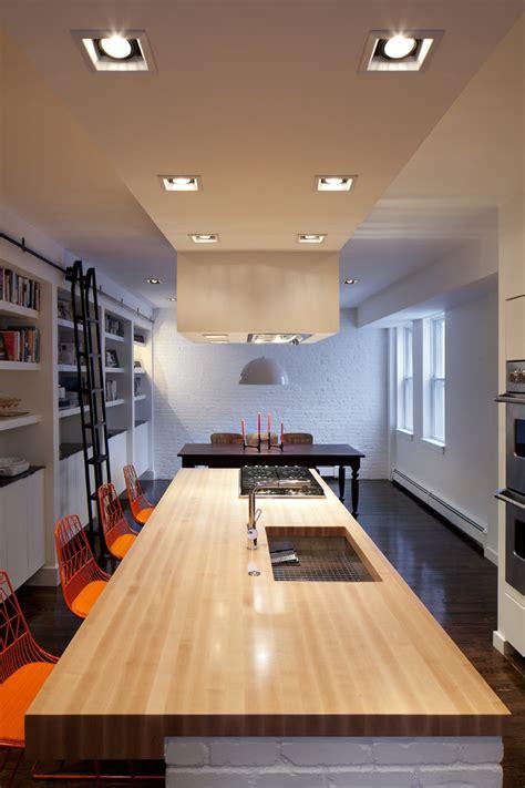 wonderful led kitchen ceiling lighting decorating ideas
