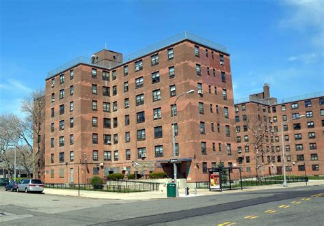 nycha housing nycha tenant leaders oppose apprenticeship requirement for