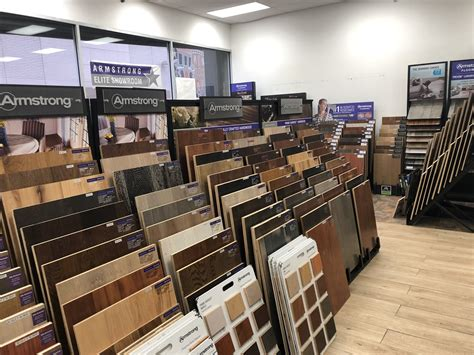 hardwood flooring  supplies  york ny