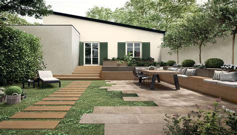 terrassenplatten feinsteinzeug feinsteinzeug terrassenplatten bis 30 g 252 nstiger kaufen