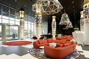 Grand Kameha Bonn : loveisspeed kameha grand bonn by marcel wanders ~ Watch28wear.com Haus und Dekorationen