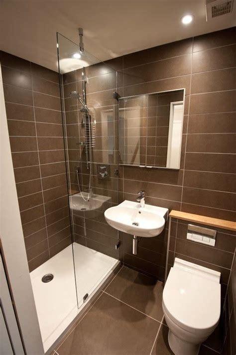 les 17 meilleures id 233 es de la cat 233 gorie petites salles de bains modernes sur petites