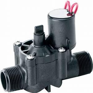 Toro Automatic Irrigation Equipment Upc  U0026 Barcode