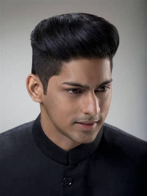 www boys hair style hair style boys photos 2018 american haircut 7682
