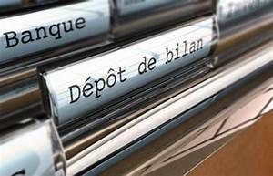 Depot De Bilan : d p t de bilan d finition de d p t de bilan ~ Maxctalentgroup.com Avis de Voitures