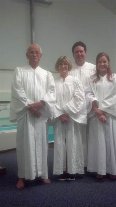 Baptism Believer Case Believers Defense Infant