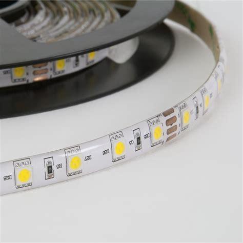 flexible led lighting astro lighting ip65 led flexible strip 1602