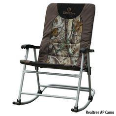 gander mountain cing chairs gander mountain rocking chair gander mountain